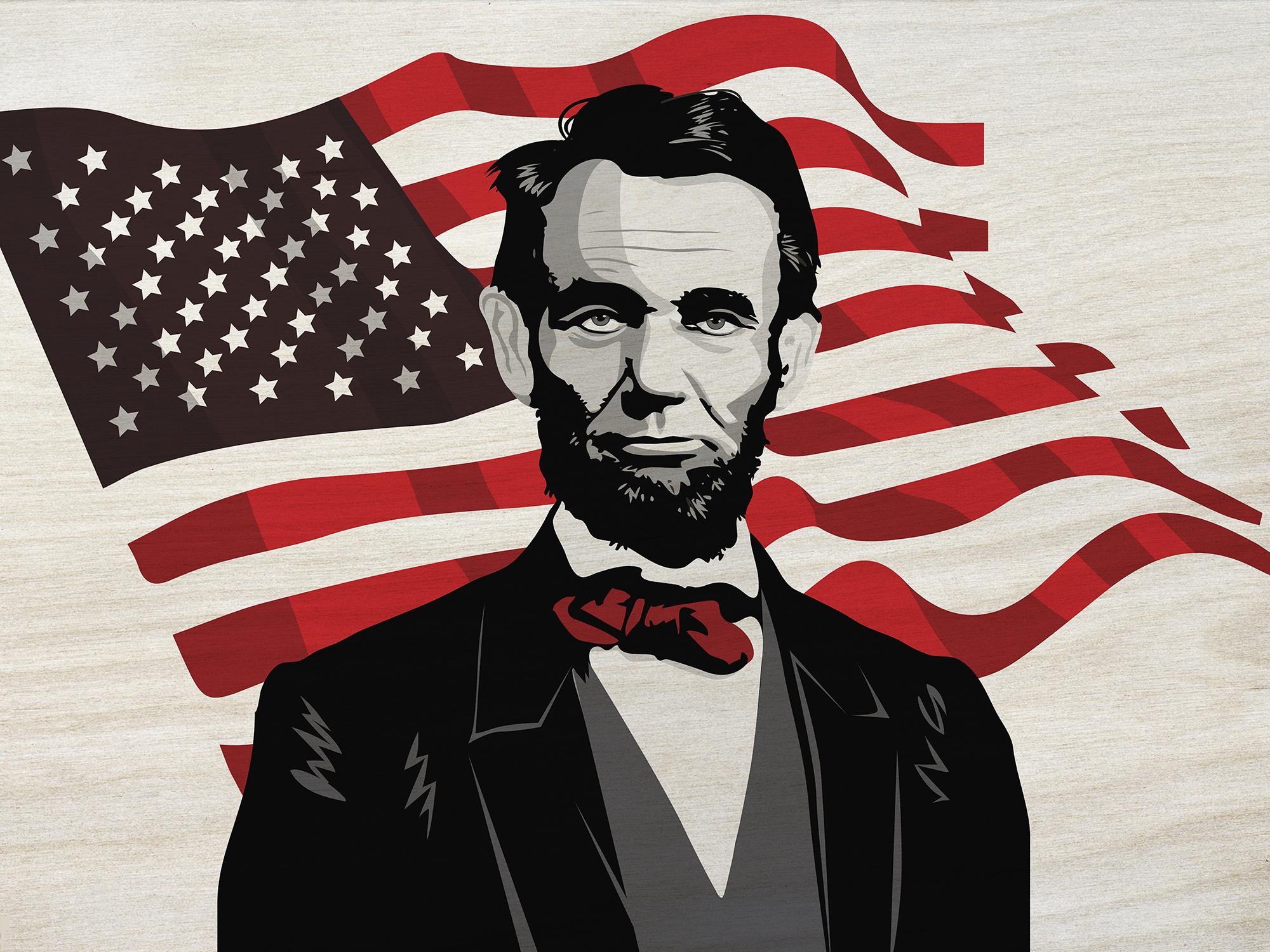 print_Abe-Lincoln_100x75_wood.jpg