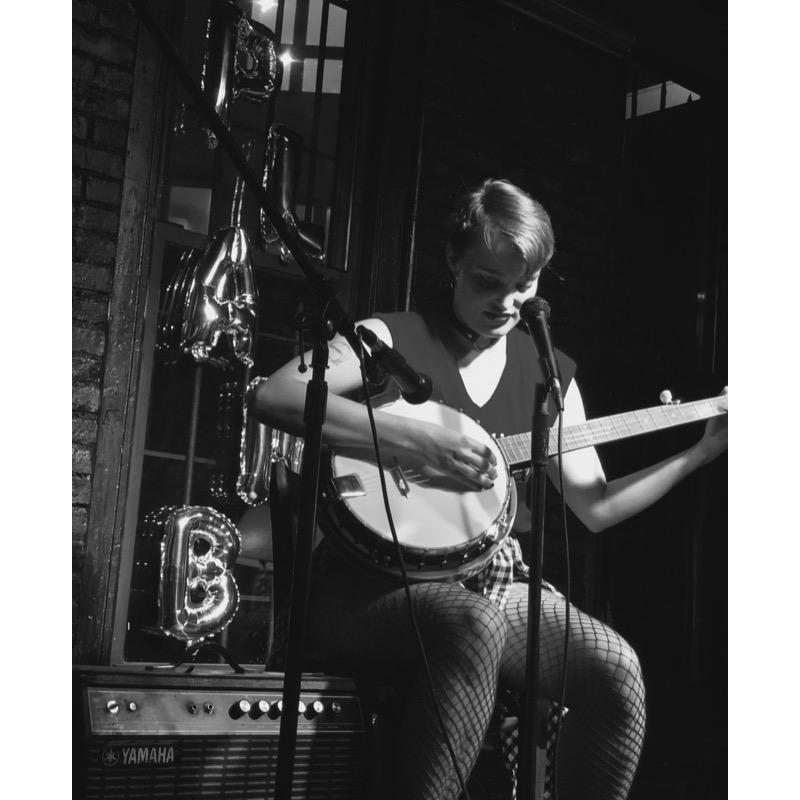 cdg banjo eli denby wood.JPG