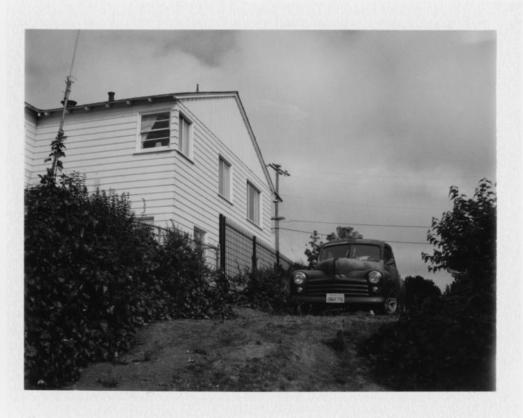 OaklandCar580.jpg