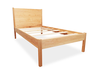 Ethan Bed -  from $985