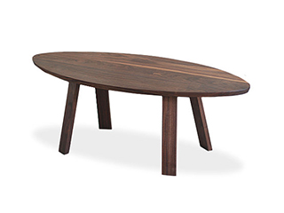 Caroline Coffee Table -  from $489