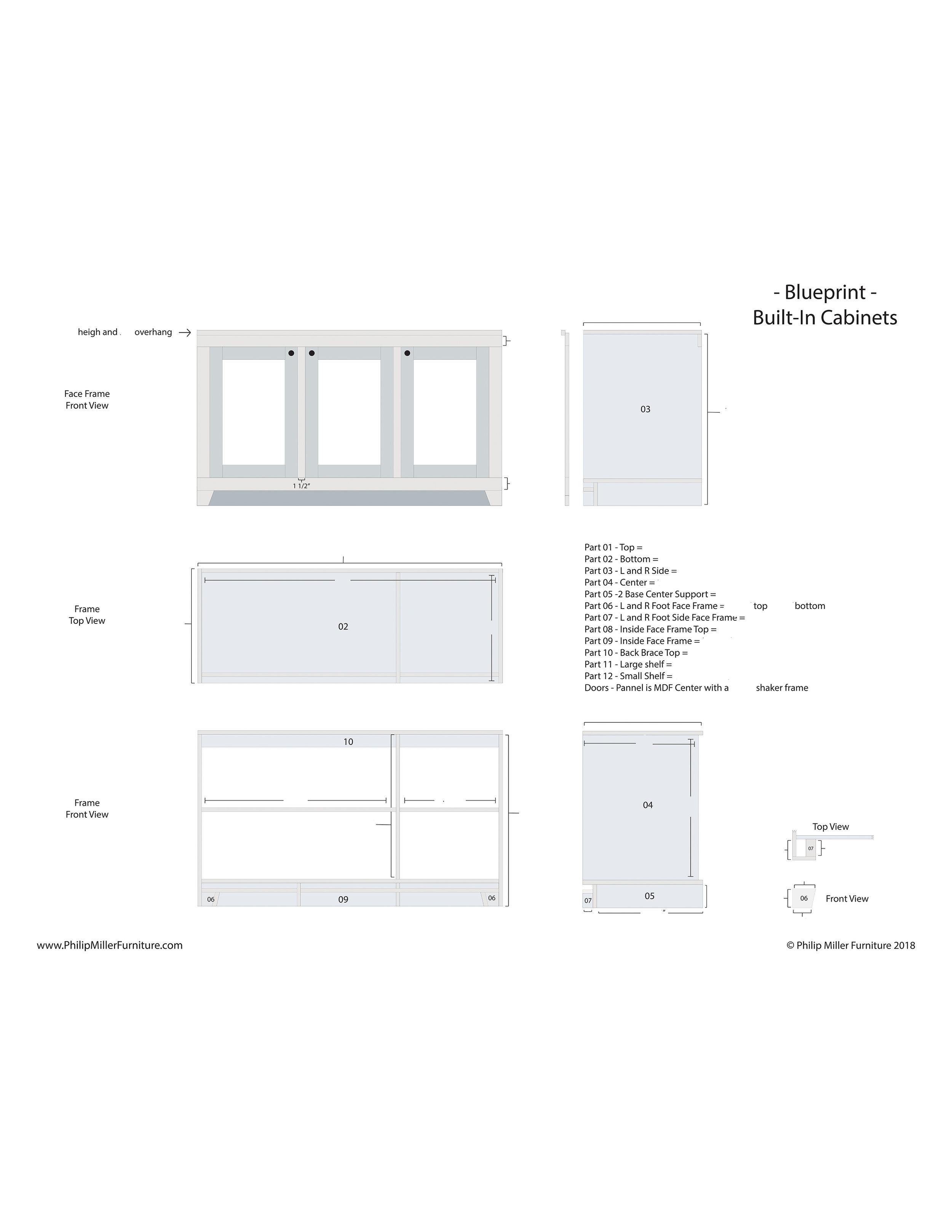 Builting_Cabinets.jpg