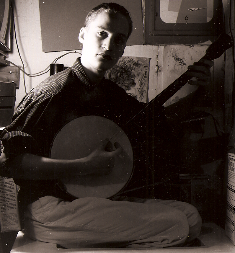 D Banjo 80s.png