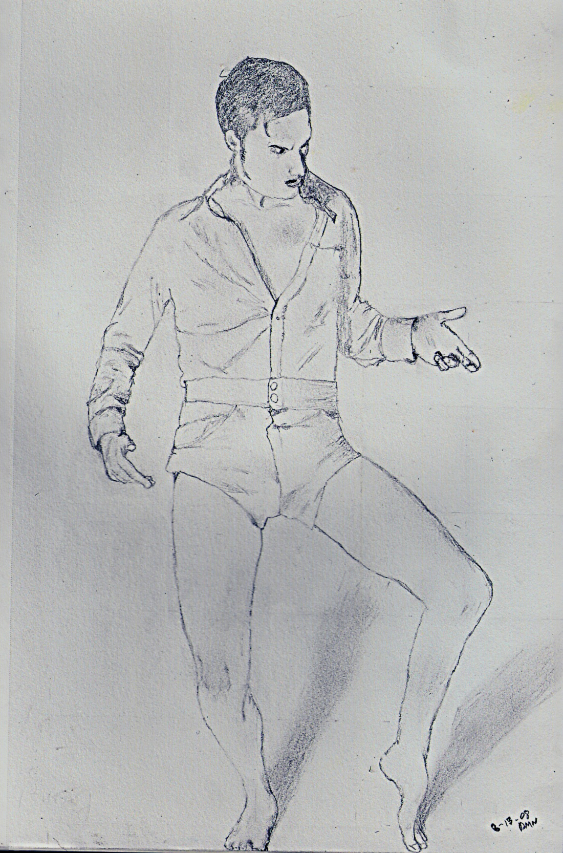 2008 08 13 Sketch Self Portrait.jpg