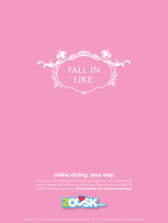 fall in like_o.jpg