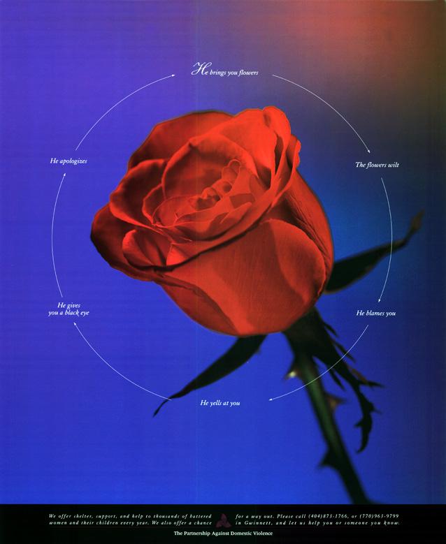 PADV.Rose.2011.jpg
