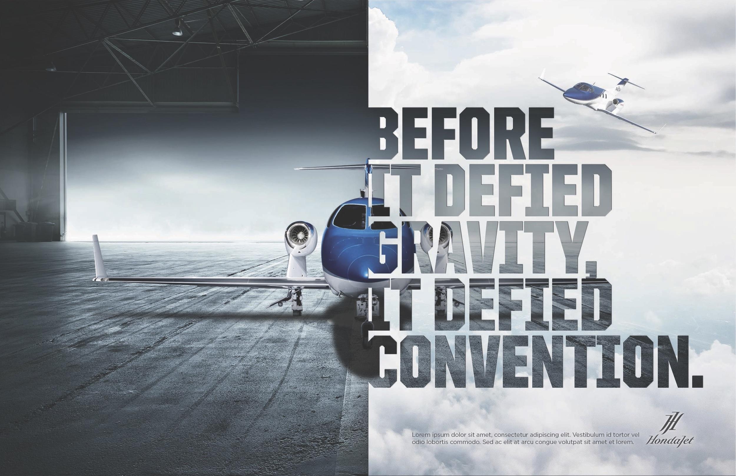 HondaJet_Convention.jpg