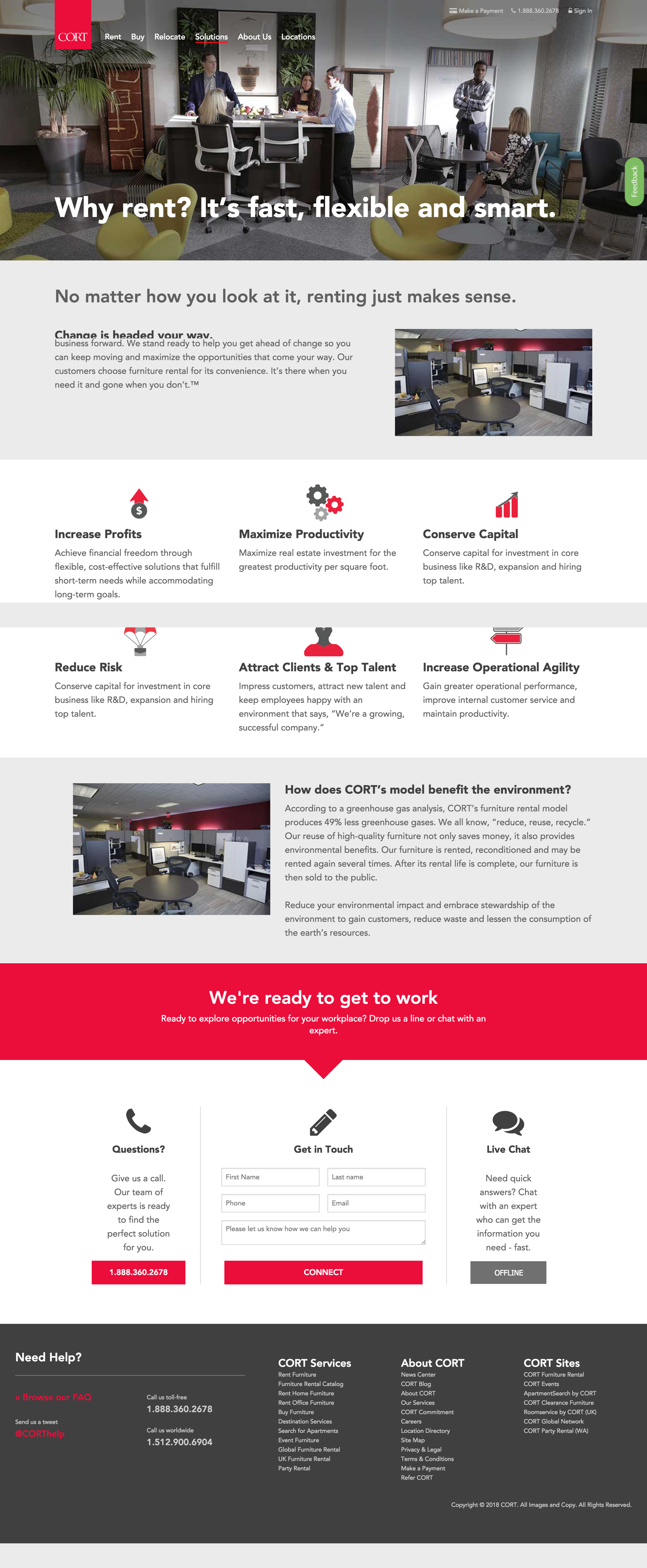 Cort Business Page.png