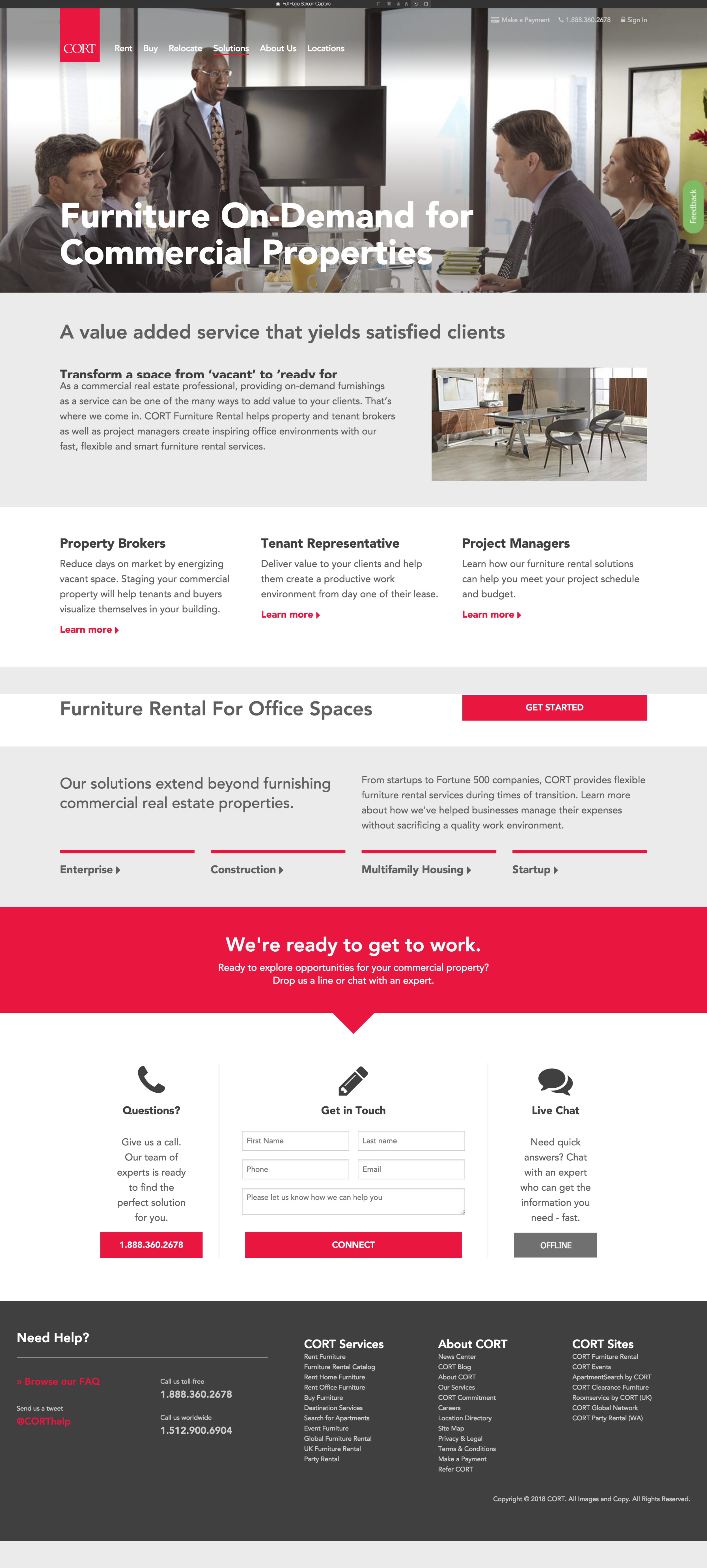 Furniture for Commercial Real Estate.png
