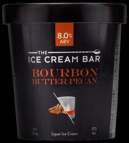 Bourbon Butter Pecan.png
