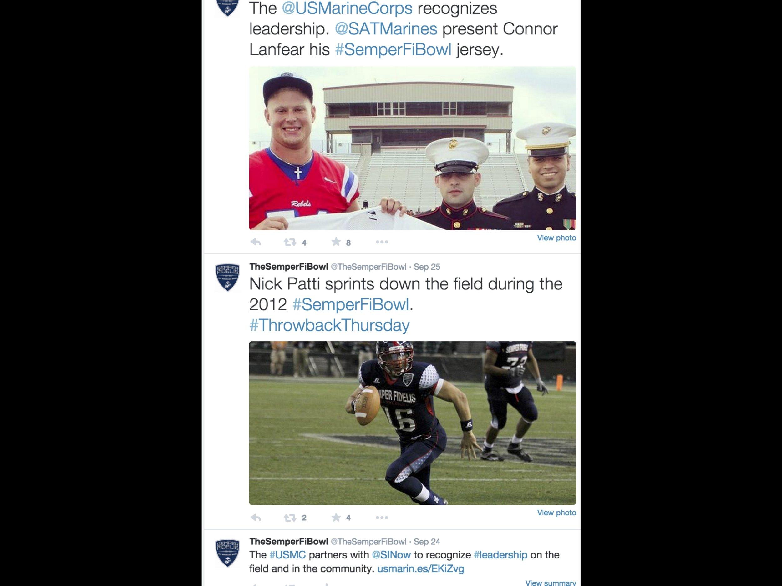 Marines Semper Fi Bowl Social 11.jpg