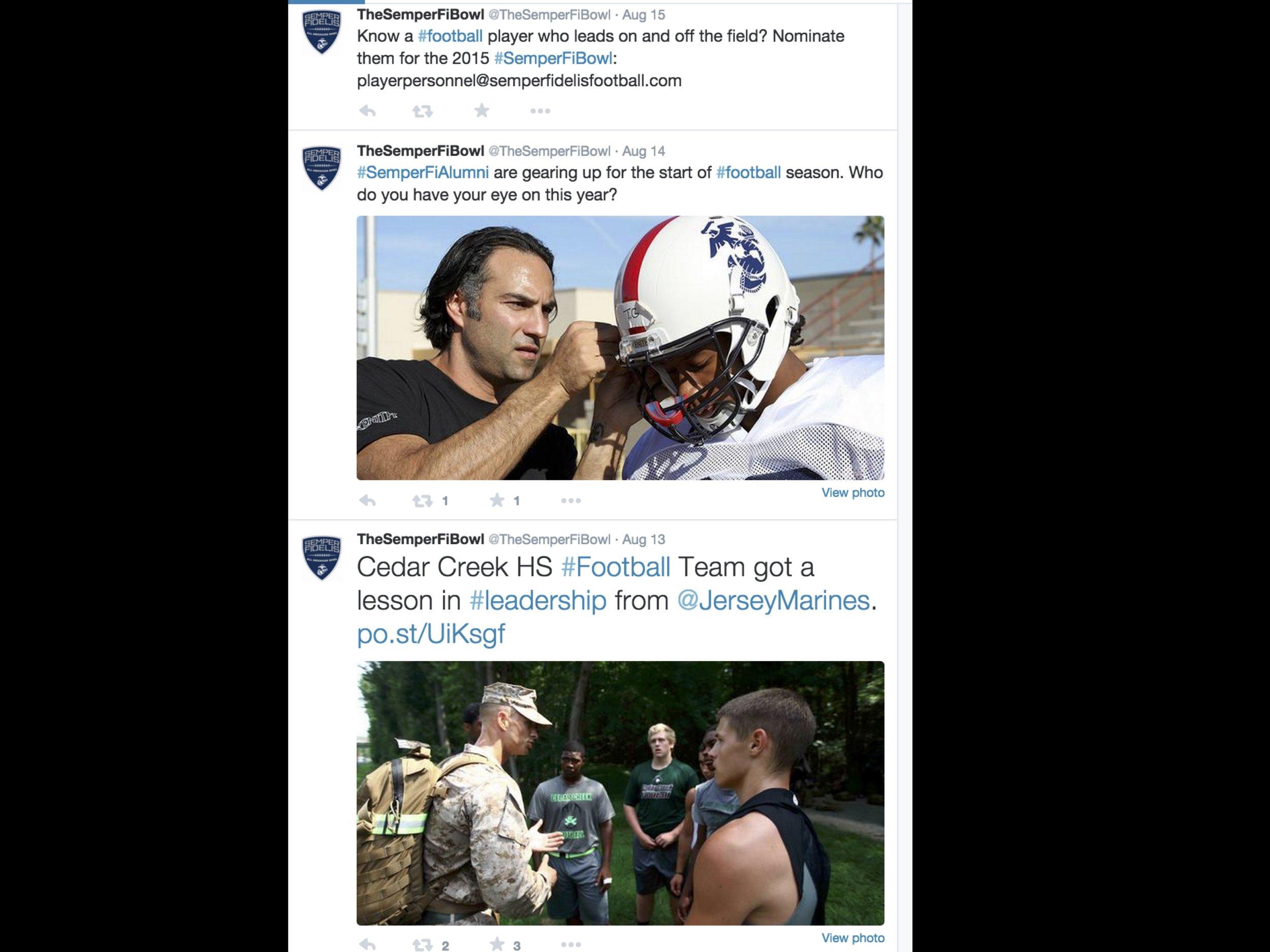 Marines Semper Fi Bowl Social 0.jpg