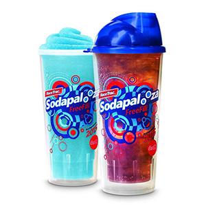 sodapalooza-1.jpg