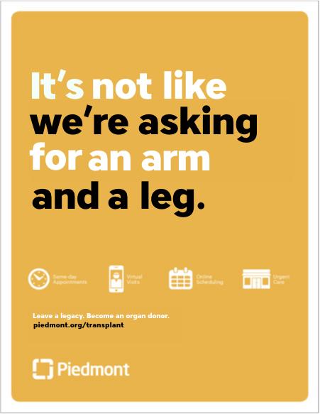 Arm + Leg.jpeg