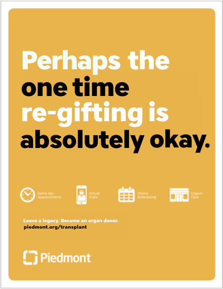 Re-gifting.jpeg