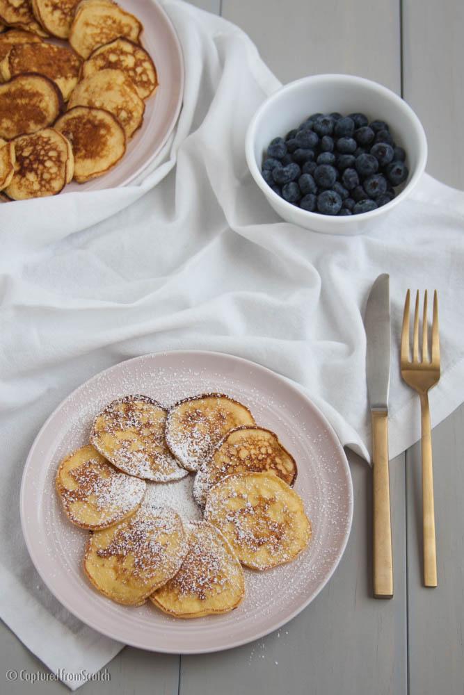 Sourcream Breakfast Cakes-111.jpg