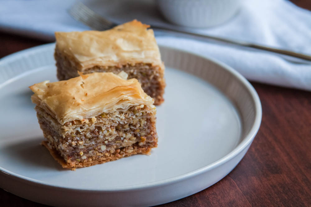 baklava2-732-Edit.jpg