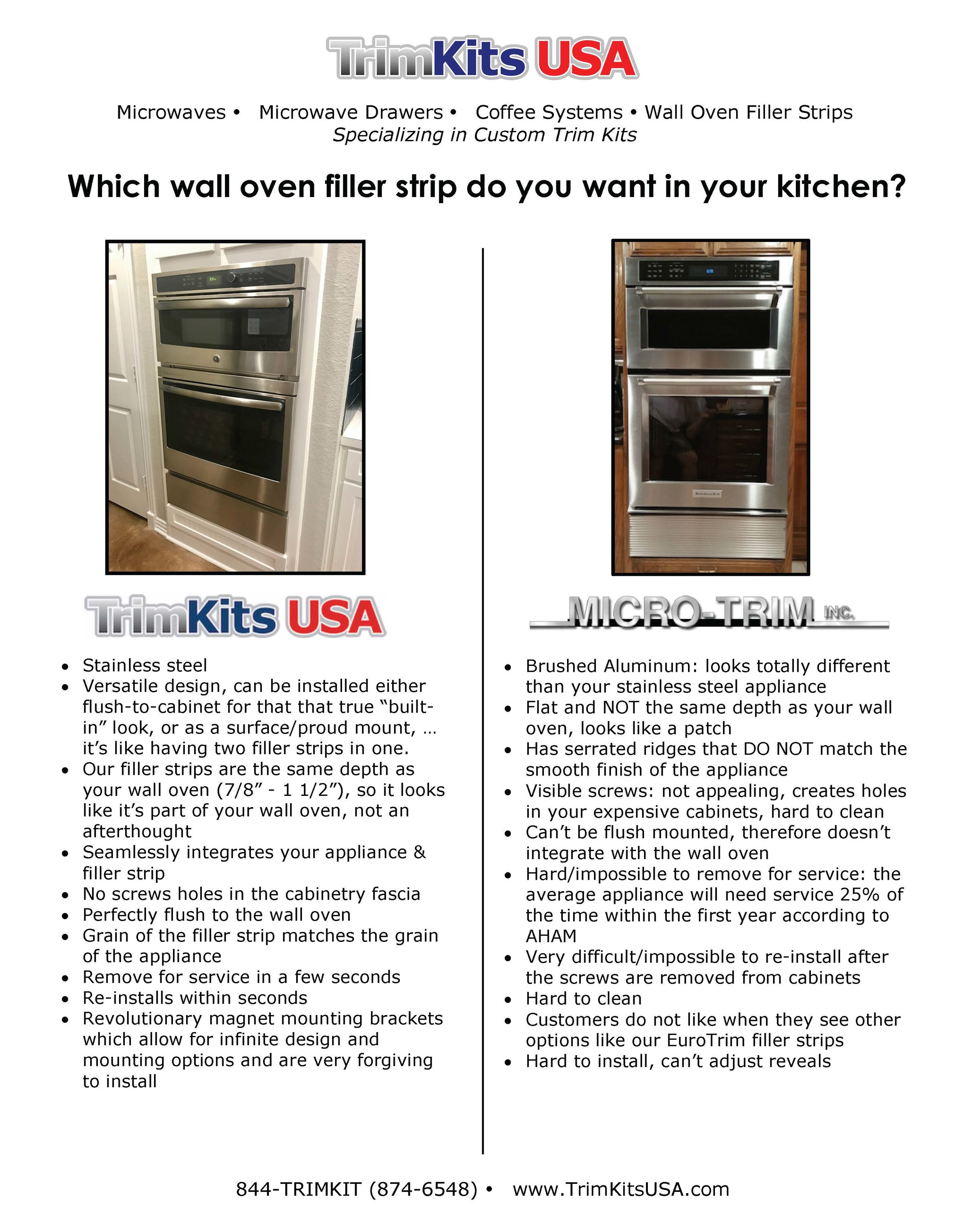 Which wall oven filler strip do you want in your kitchen.jpg