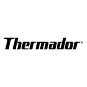 Thermador Logo.jpg
