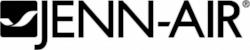 JennAir Logo.jpg