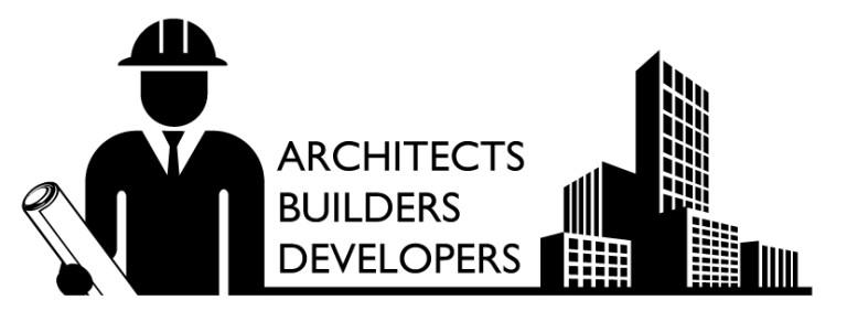 architechts-builders-developers logo-768x282.jpg