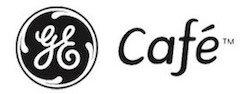 GE-Cafe-logo.jpg