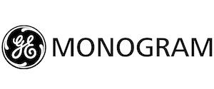 GE Monogram.png