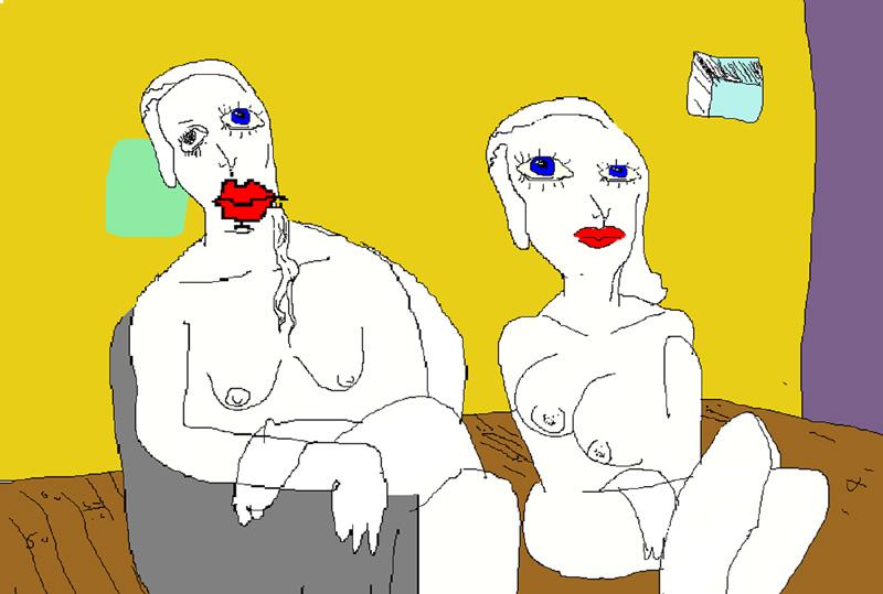 womenbig.jpg