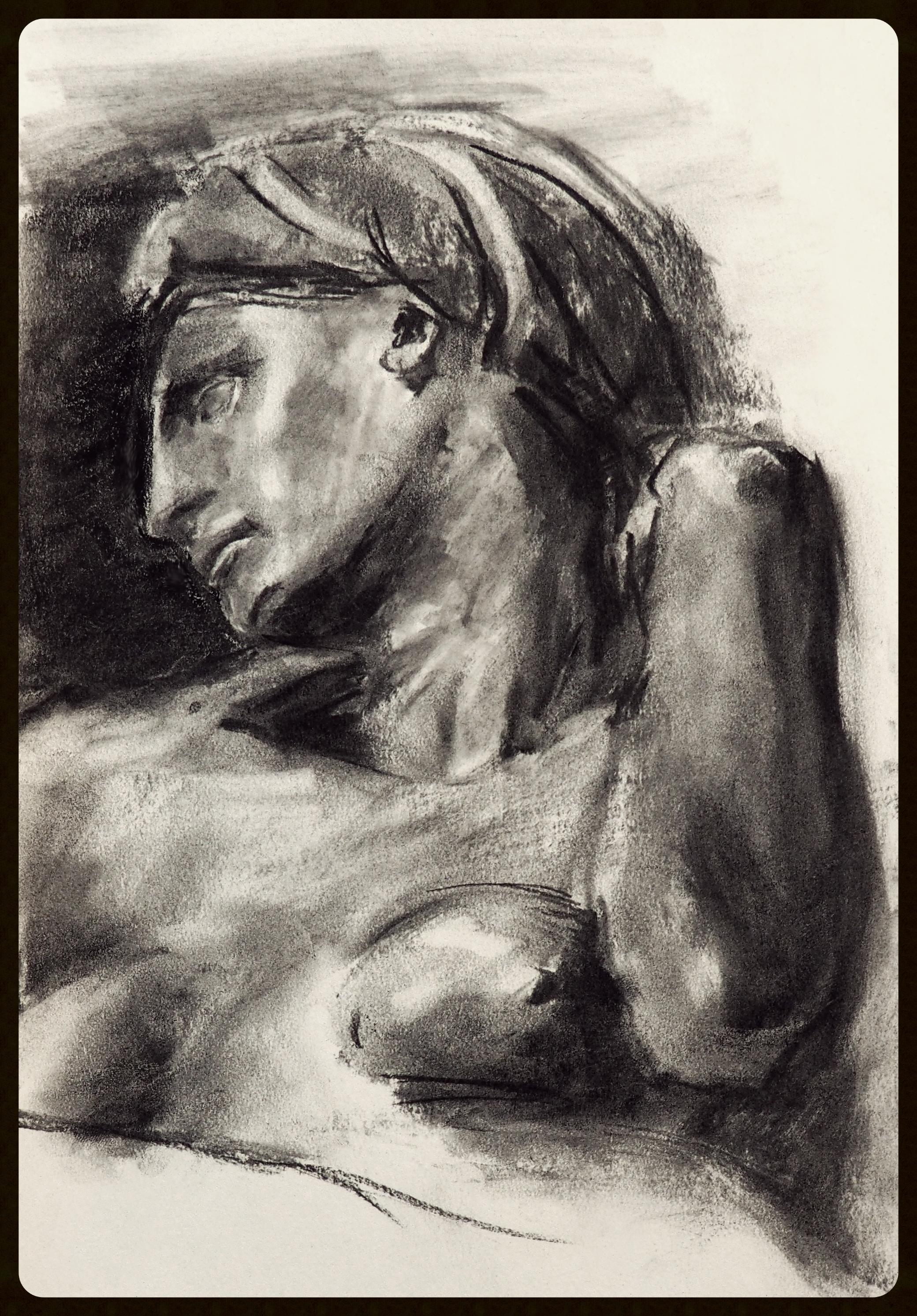 Michael Sculpture Study 2.jpg