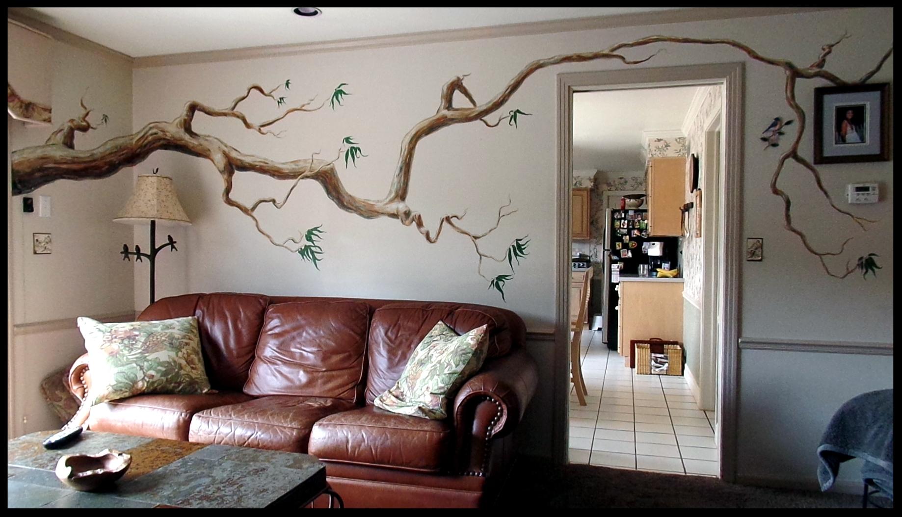 new tree  shopped.jpg
