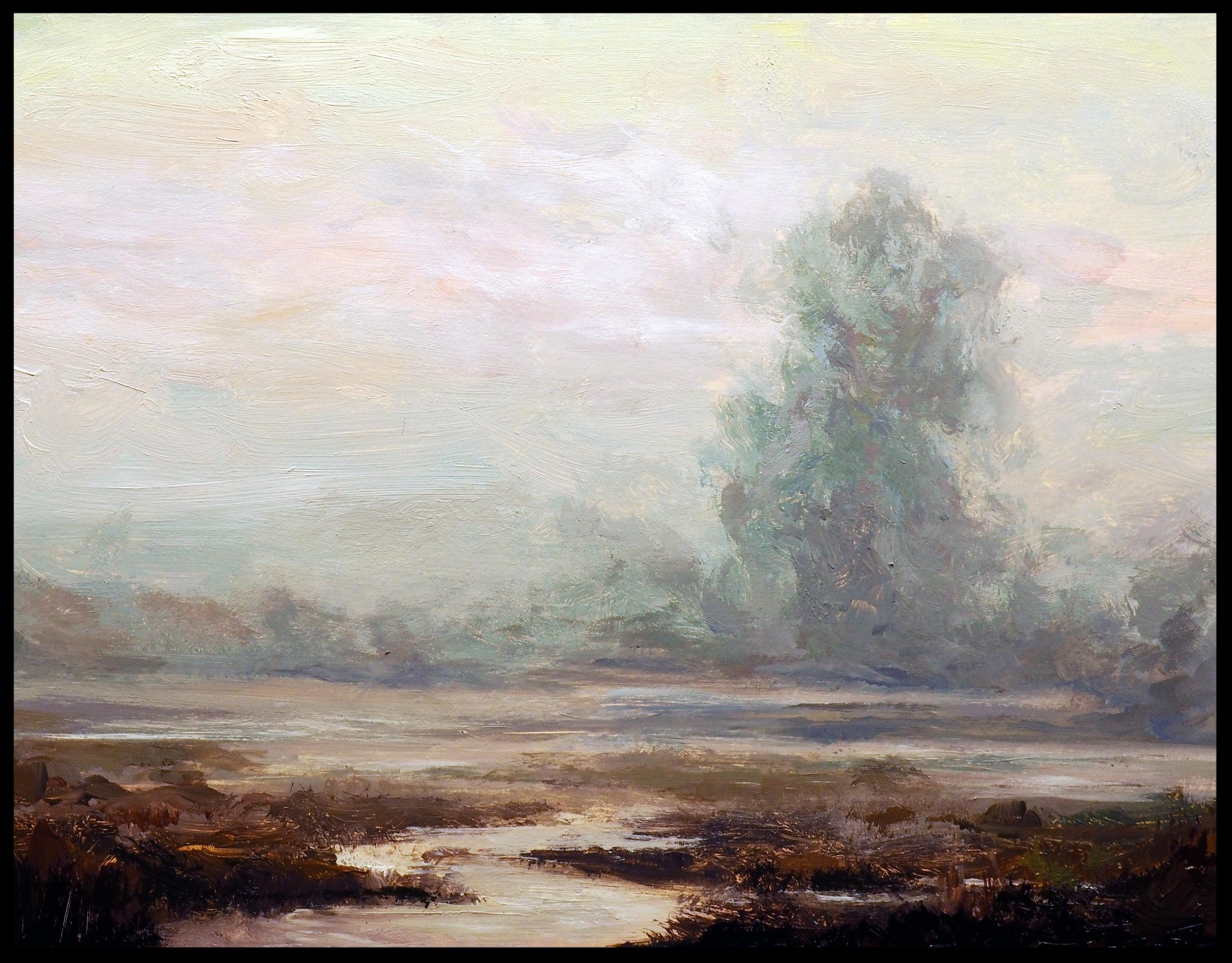 249 fog oak shop 1.jpg