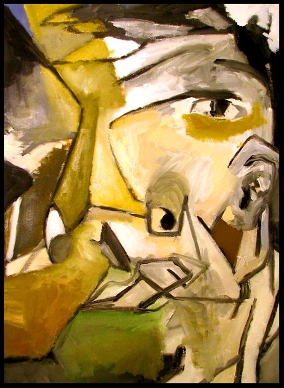 christopher enh 18 X 30 oil canvas.jpg