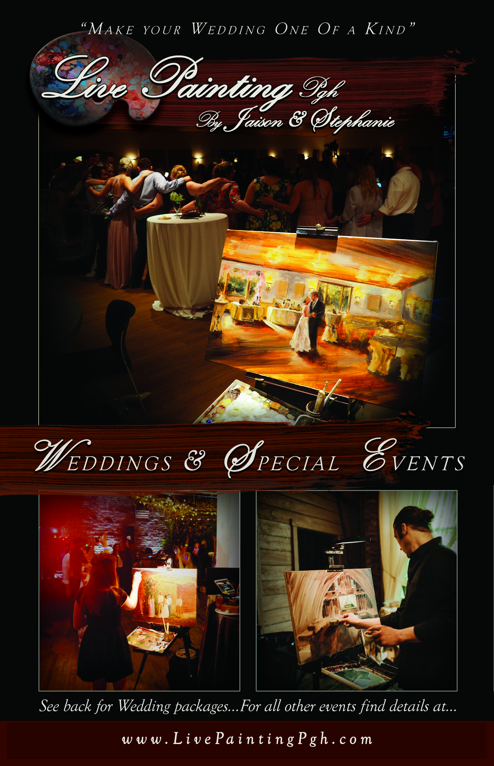 Live Brochure (WEDDING) 6.5.19 (Final) 2.jpg