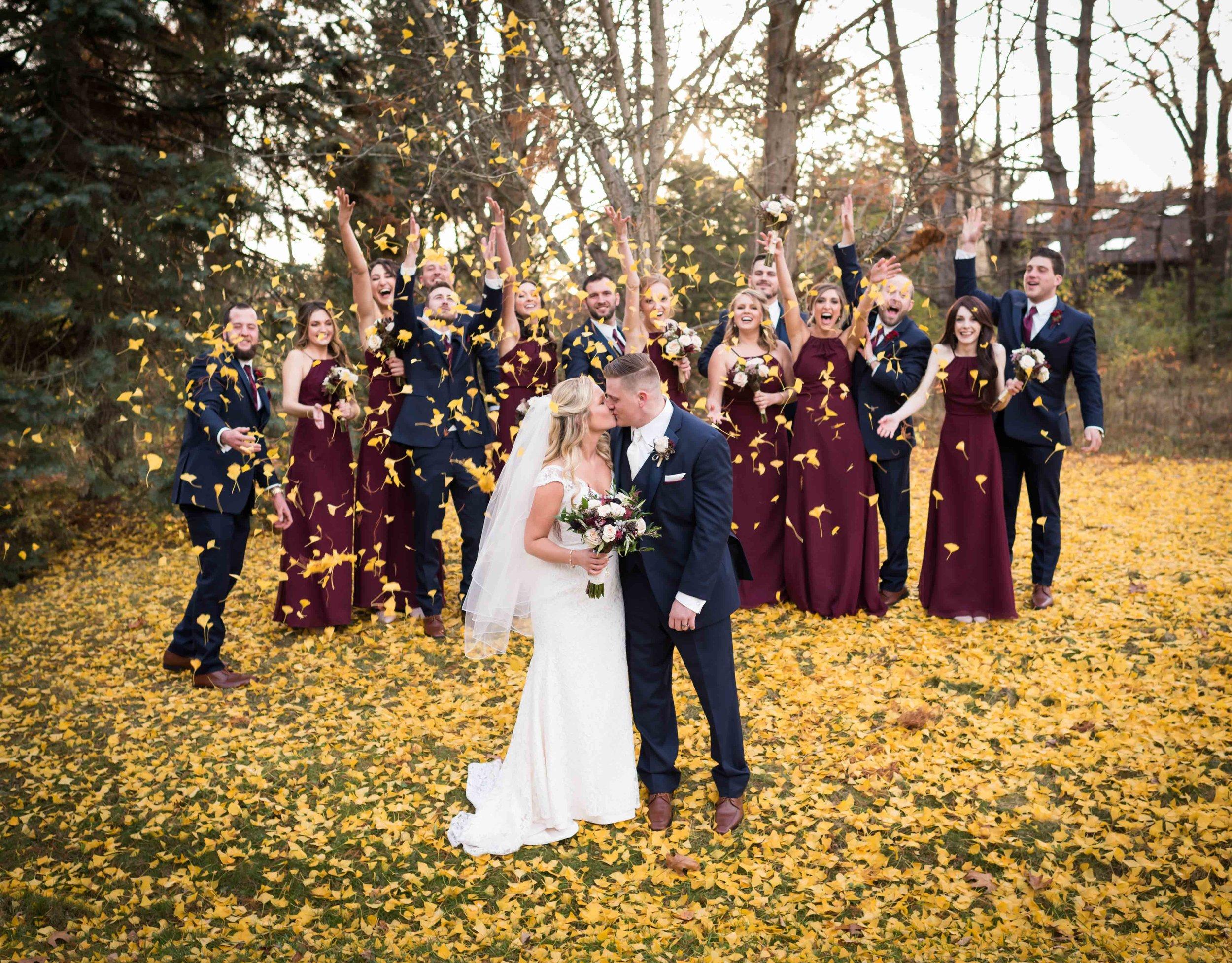 Megan&Kyle11-11-17-635.jpg