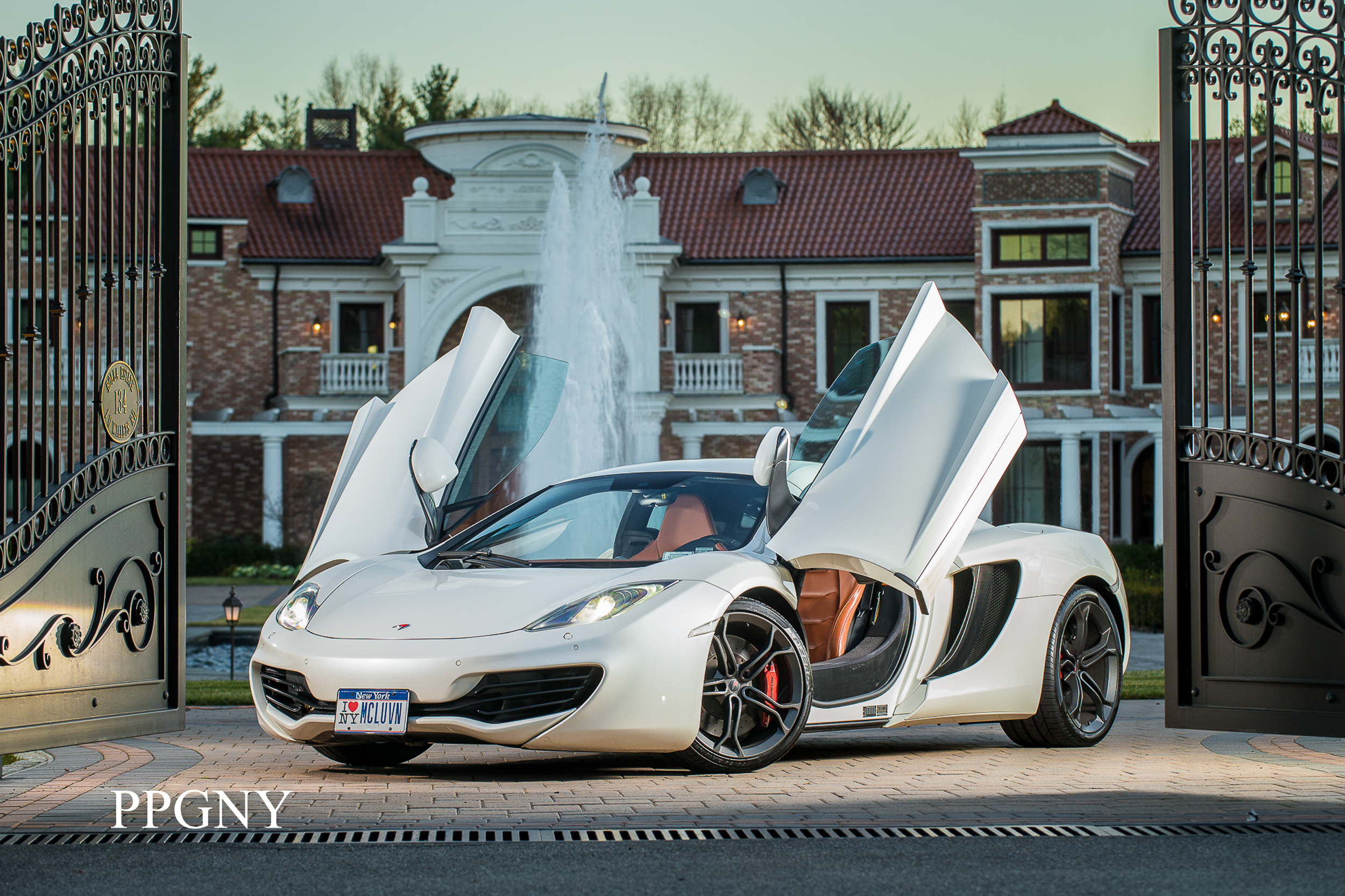 98-20141215+WillCadena.com+-+Bolla+Cars.jpg