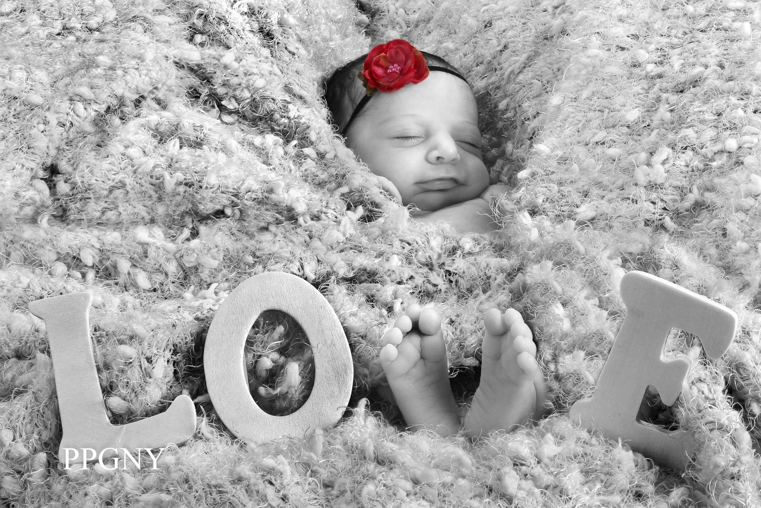 Baby_Love.jpg