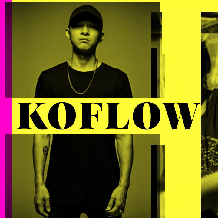 Canvas_FB_Slideshow_Koflow.jpg