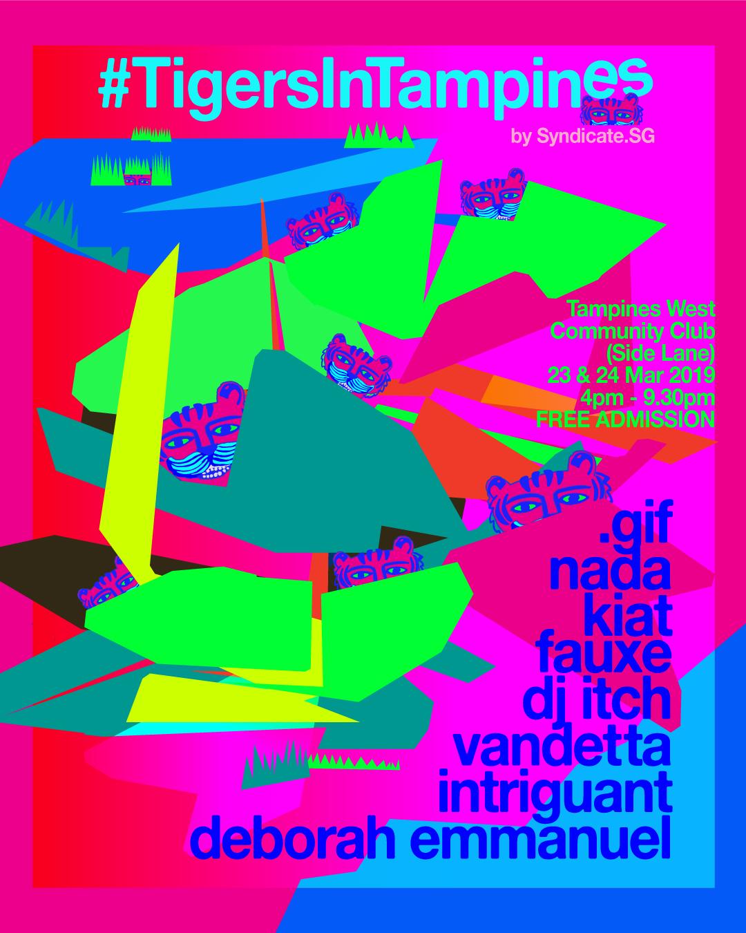 Poster1080-Venue.jpg