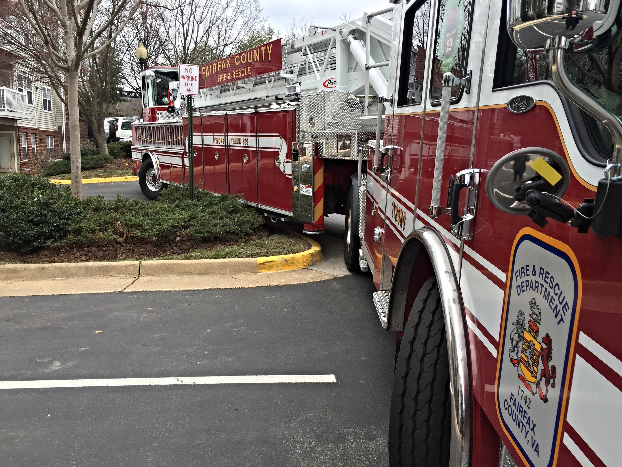 Fairfax picture.jpg