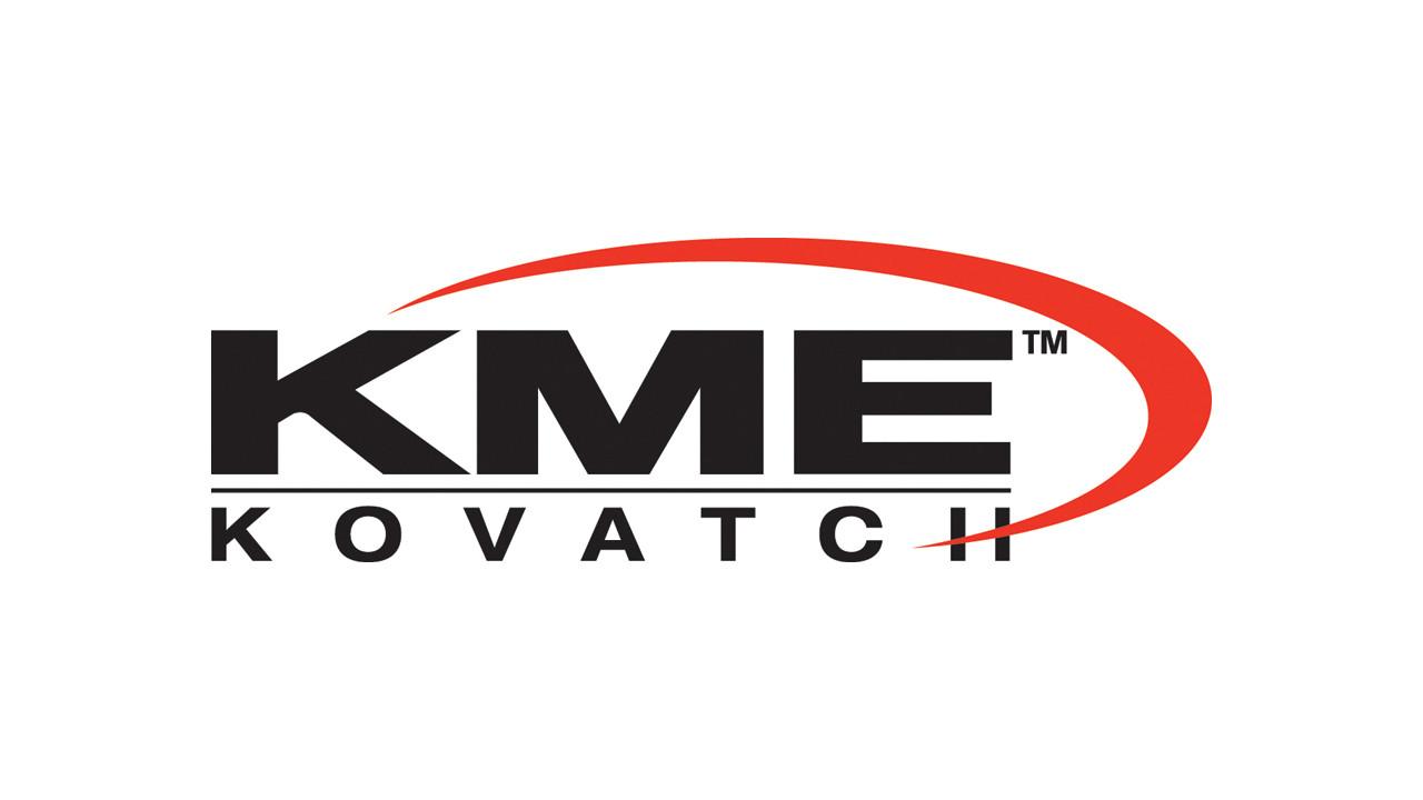 kme-cmyk_10722819[1].jpg