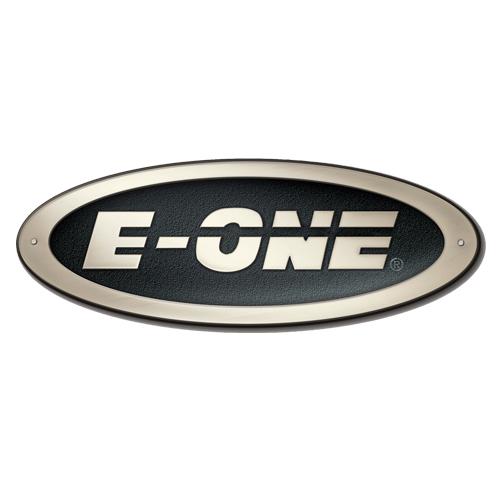e_one_timeline_logo[1].jpg