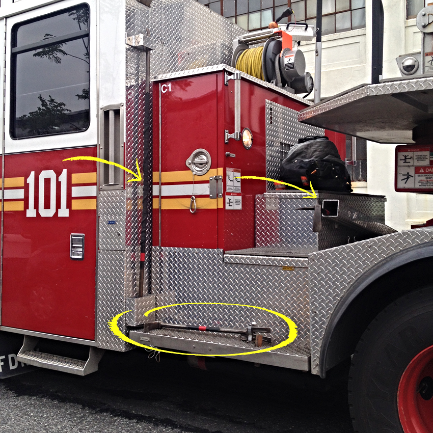 FDNY L101 outside tools.png