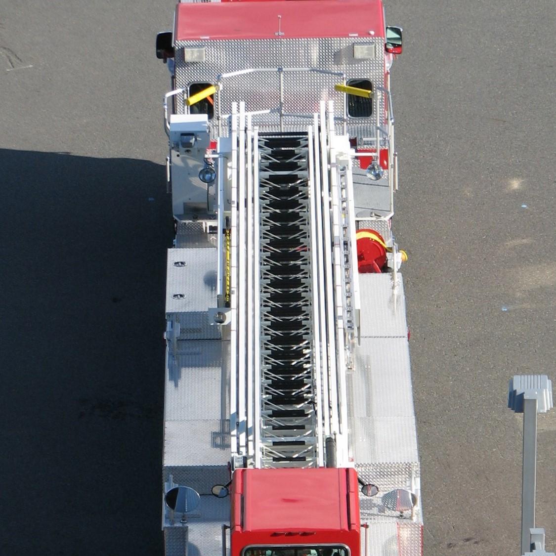 ladder in.jpg