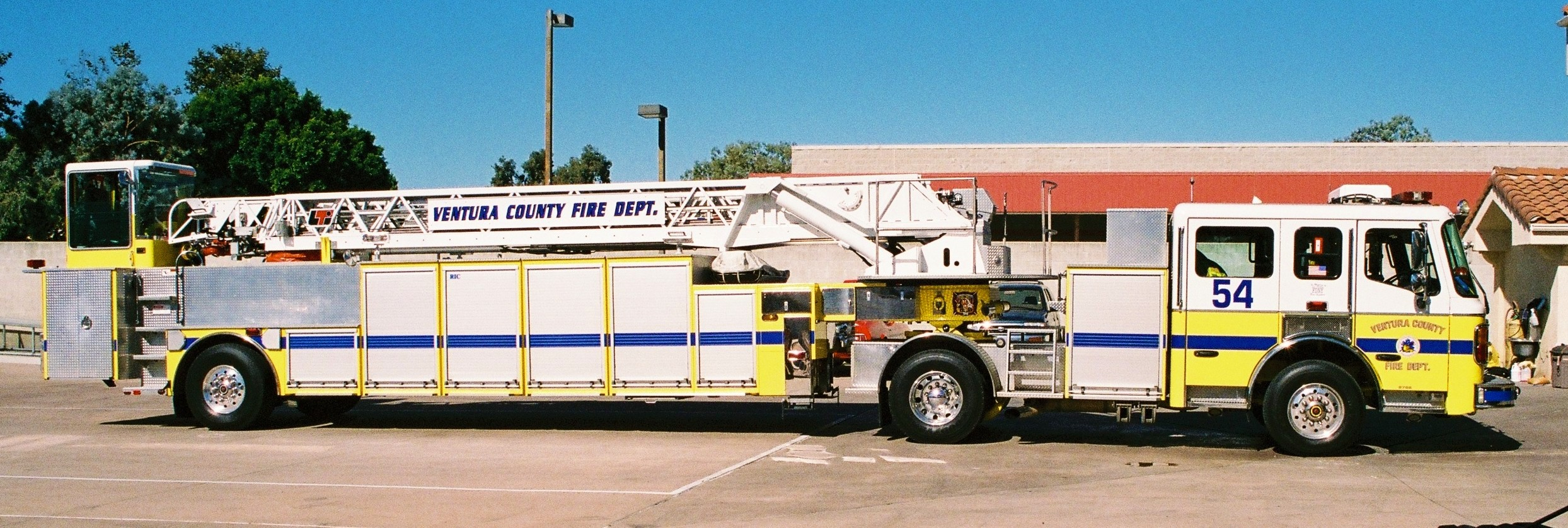 Ventura County_FS54_T54_2006 ALF-Becker-LTI_105ft_TDA_Pano-1.jpg