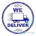 We will deliver your meal. Learn More!