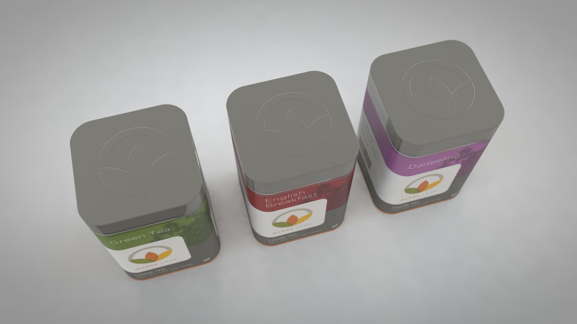 r03_ol_packaging_03_top.png