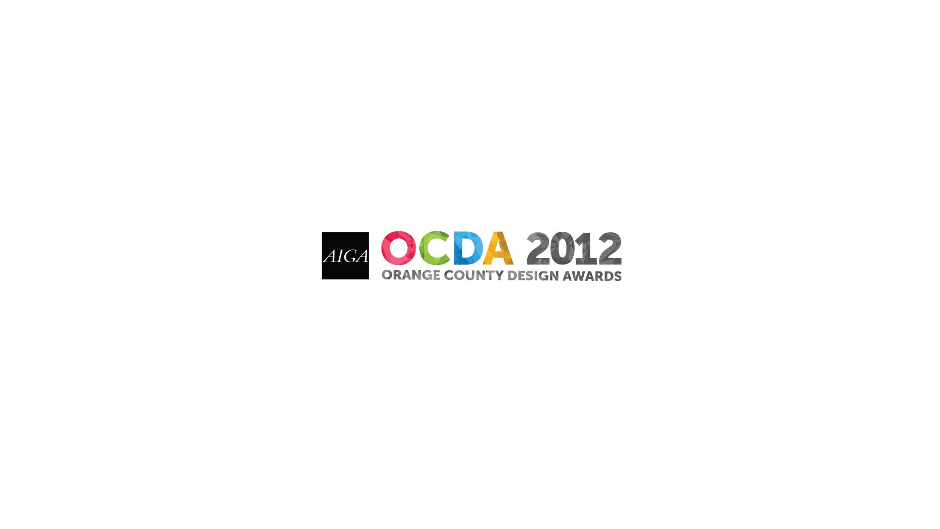 OCDA_LOGO.jpg