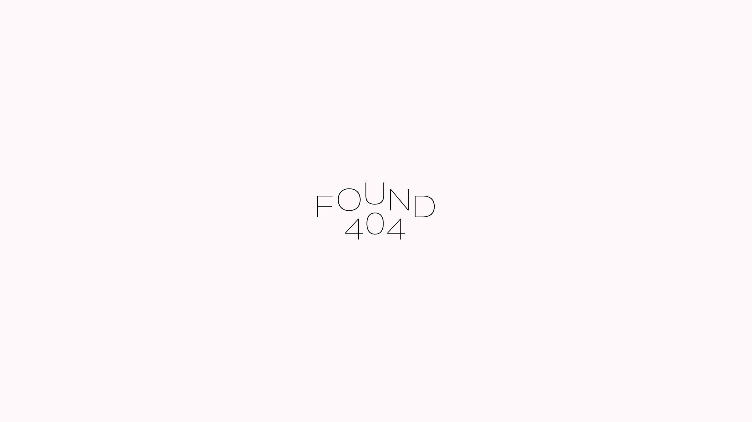 found404_masthead-01.jpg
