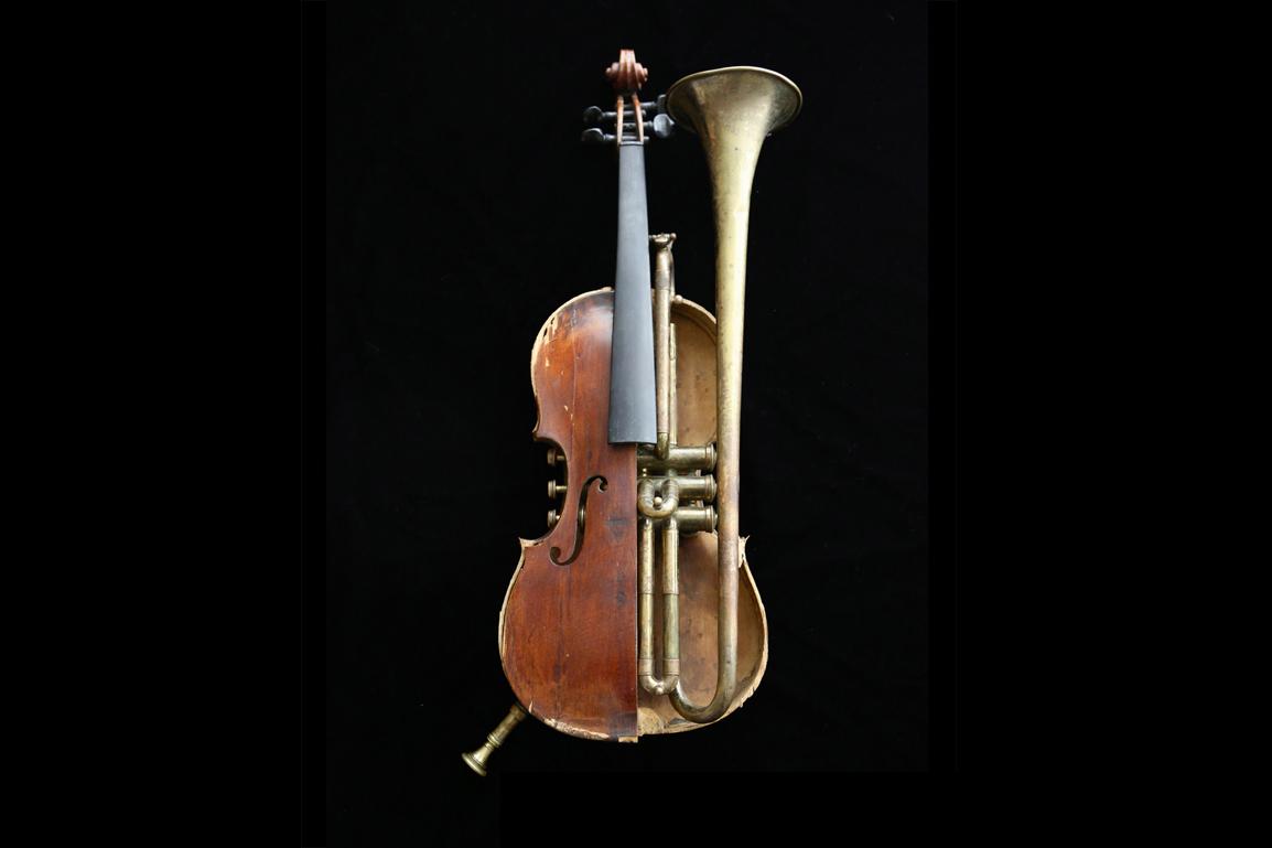 Violin-trumpet.jpg