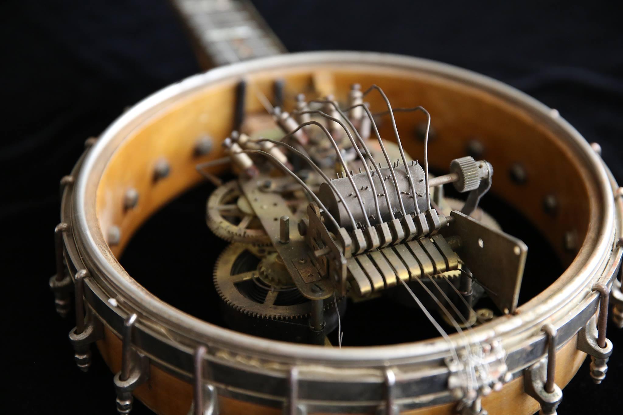 Muzique_4-1.jpg